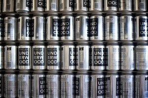 Pinot in a Can