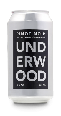 Underwood Oregon Pinot Noir