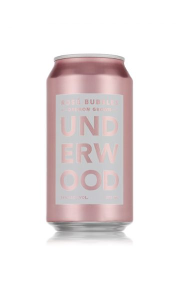 These Are The Best (And Booziest) Canned Beverages of Summer