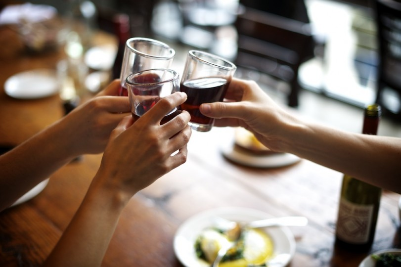 Simply Good Wines