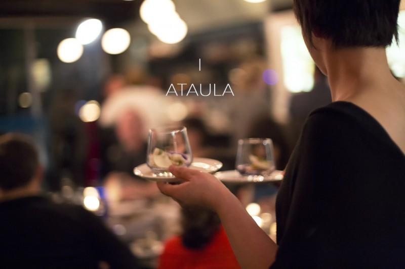 Ataula_I