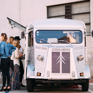 Union Wine Company Road Trip Images