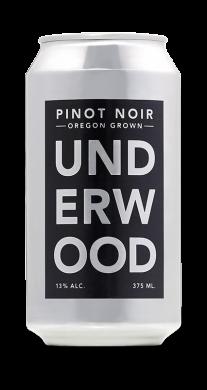 Underwood Oregon Pinot Noir