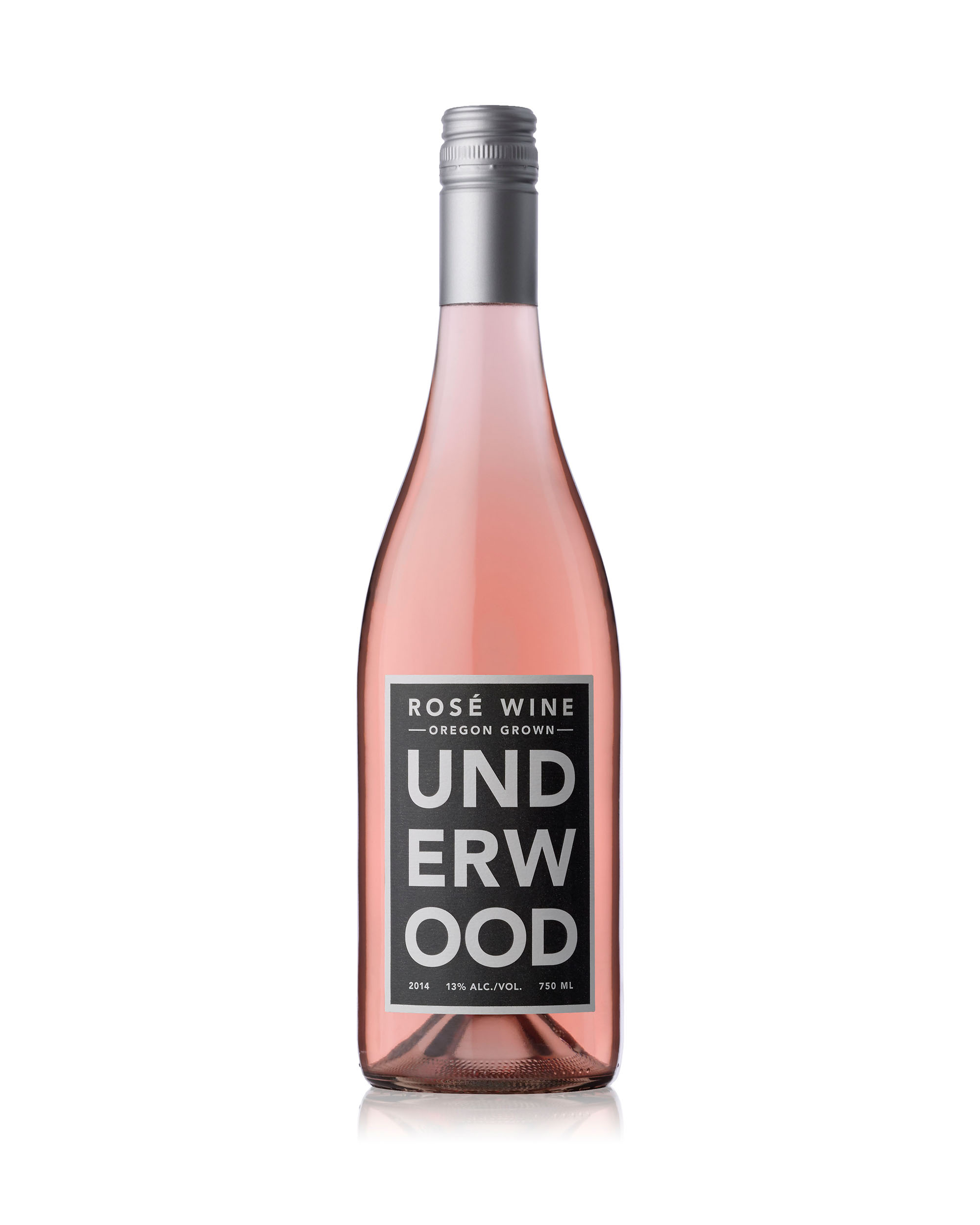 2014 Underwood Rosé  sc 1 st  Union Wine Company & Trade Partners - Union Wine Co.
