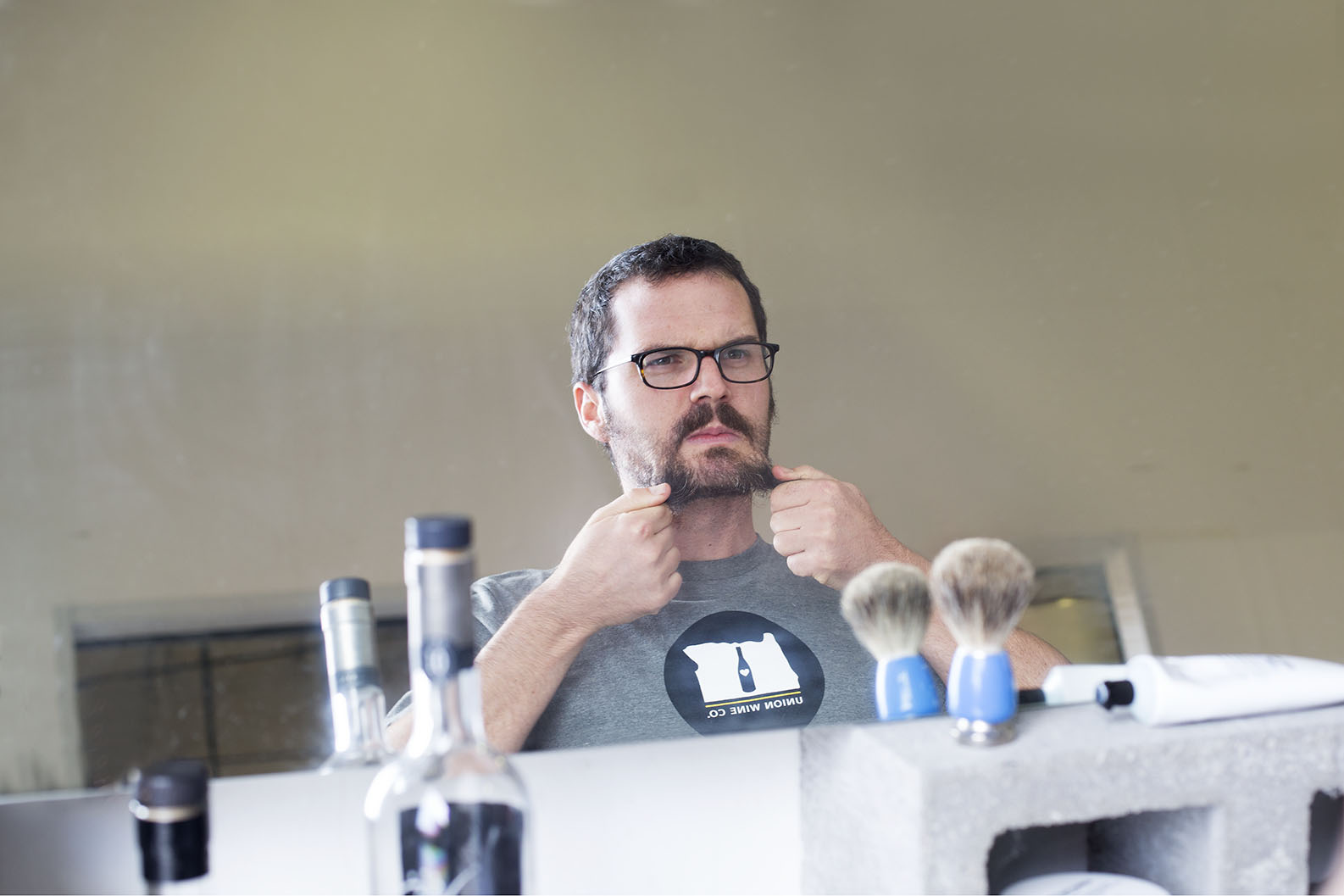 Movember_5