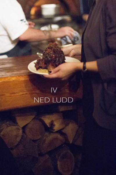NedLudd_IV