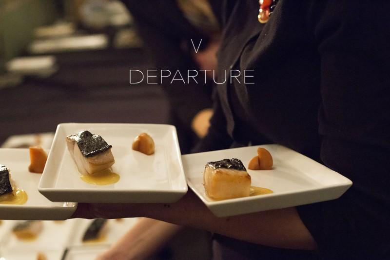 Departure_11