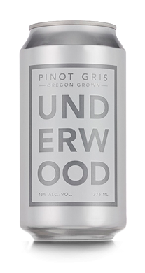 Underwood Oregon Pinot Gris
