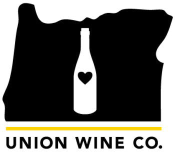 OR Wine Stamp Brand Circle 2