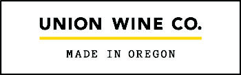 Union Wine Company Logo