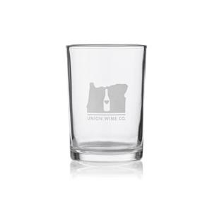 UWC_POS_Glass