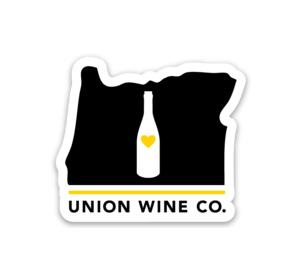 UWC_POS_Sticker