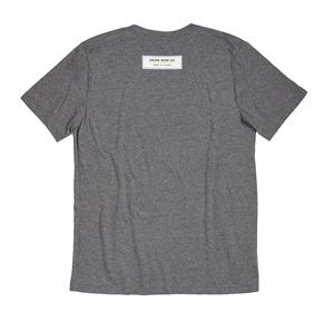 UWC_POS_Tshirt_back
