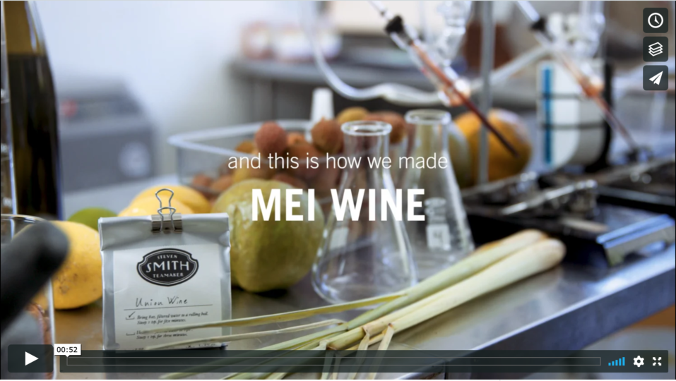 Union Wine Company | Made in Oregon