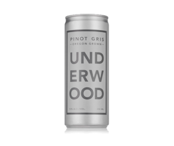 Underwood Can PG 250ml