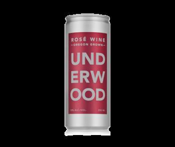 Underwood Rose 250ml